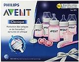 Philips AVENT Classic Newborn Gift Se...