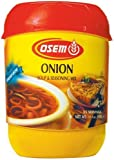 Osem Onion Soup & Seasoning Mix, 14.1-Ounce Canister (Pack of 6)