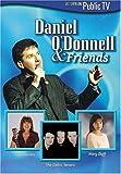 Daniel O'Donnell & Friends