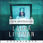 Life Sentences | [Laura Lippman]
