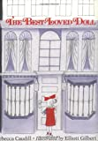 The Best-Loved Doll (An Owlet Book)