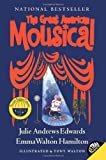 The Great American Mousical (Julie Andrews Collection) (006057920X) by Edwards, Julie Andrews