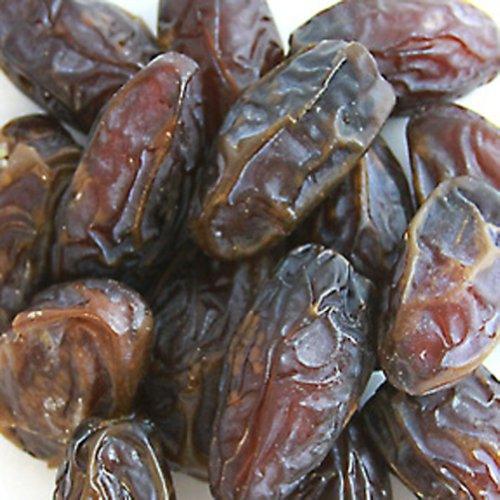 Setton Farms Medjool Dates-14 Container