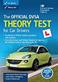 The Official DVSA Theory Test for Car Drivers 2015
