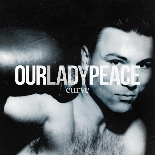 Our Lady Peace - Curve - Zortam Music