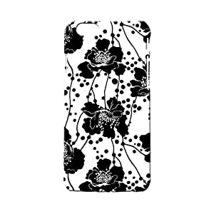 G-STAR Designer 3D Printed Back case cover for Apple Iphone 6/ 6s - G6497