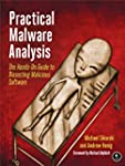 Practical Malware Analysis: The Hands...