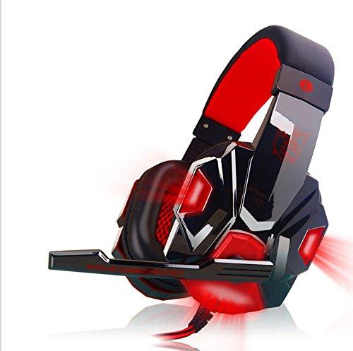 headset-cuffie-microfono-gaming-klim-con-cavo-jack-plug-play-per-pc