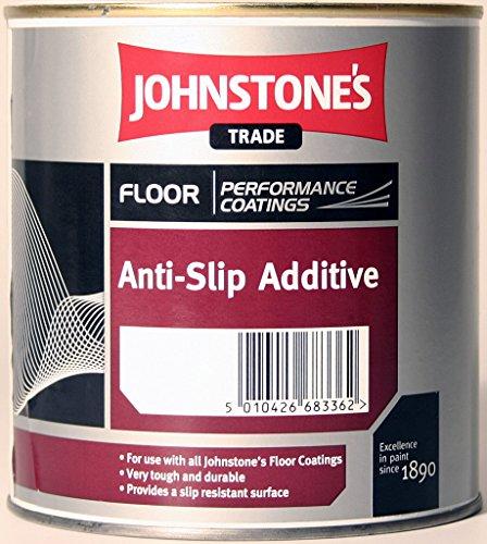 anti-slip-de-johnstone-aditivo-1l