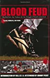 img - for Blood Feud: The Red Sox, the Yankees, and the Struggle of Good versus Evil book / textbook / text book