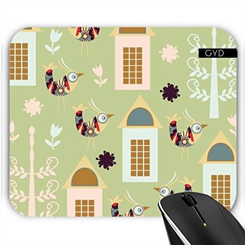 tapis-de-souris-motif-oiseaux-by-luizavictorya72
