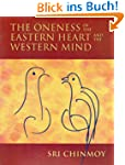 The Oneness of the Eastern Heart and...