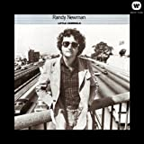 Little Criminals Randy Newman