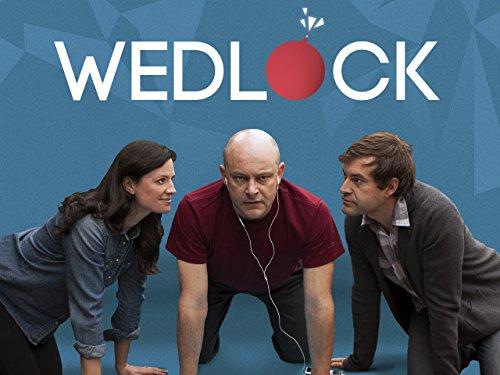 Wedlock Season 1