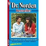 Ein Zufall kann zum Schicksal werden: Dr. Norden 66