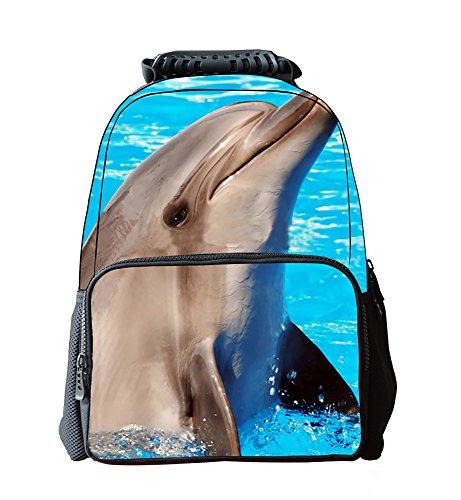 EssVita-Boys-Girls-Casual-Backpack-3D-Animals-Print-School-Backpack-Bags-Laptop-Hiking-Daypack