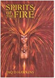 Spirits of the Fire (Spirits of the Elements)