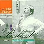 The Ballad Collection