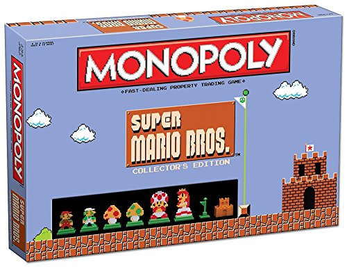 super-mario-bros-themed-monopoly-collectors-edition