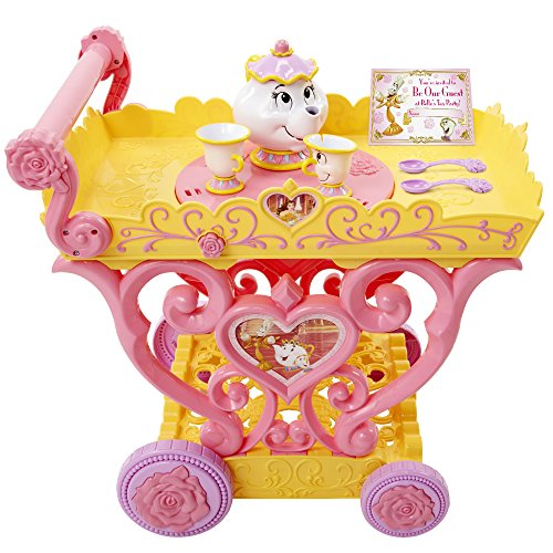 disney-princess-belle-musical-tea-party-cart