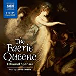 The Faerie Queene | Edmund Spenser