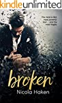 Broken (English Edition)