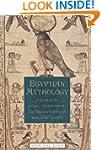 Egyptian Mythology: A Guide to the Go...