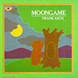 Moongame (Moonbear Books)