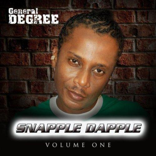 snapple-dapple-vol-1