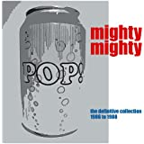 Pop! - The Definitive Collection 1986-1988