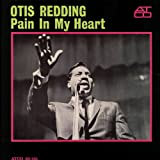 Pain In My Heart (US Release)