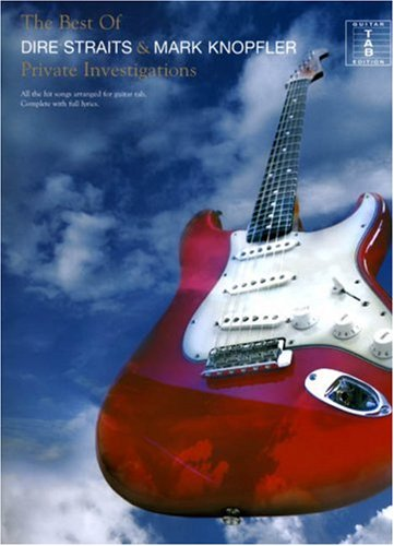 best-of-dire-straits-knopfler-private-investigation-tab