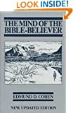 The Mind of the Bible-Believer