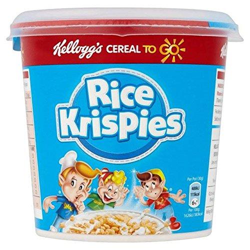kelloggs-rice-krispies-multi-grain-shapes-350g