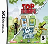 Cheapest Top Trumps: Dogs And Dinosaurs on Nintendo DS