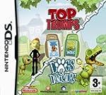Top Trumps: Dogs & Dinosaurs (Nintend...