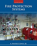 img - for Fire Protection Systems book / textbook / text book