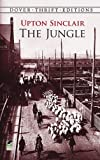 Product 0486419231 - Product title The Jungle (Dover Thrift Editions)