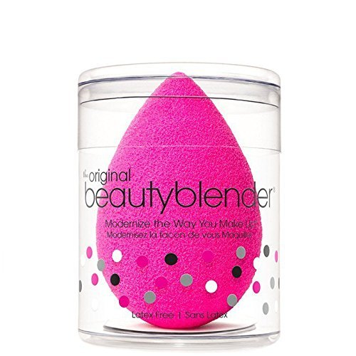 beautyblender-classic-makeup-sponge-1-applicator
