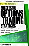 Options Trading: Strategies for SUCCE...