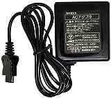【BlueSea】 携帯電話専用充電器 docomo・softbank 3G携帯電話対応 ACアダプター PSEマーク取得済商品 6406