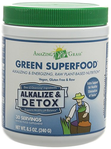 amazing-grass-240-g-alkalize-and-detox-green-superfood