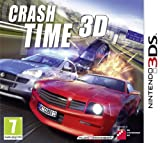 Cheapest Crash Time 4 3D on Nintendo DS