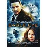 Eagle Eye ~ Shia LaBeouf