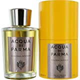 Acqua Di Parma Acqua di Parma Colonia Intensa Eau De Cologne Spray - 180ml/6oz