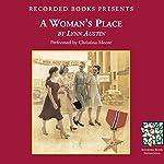 A Woman's Place | Lynn Austin