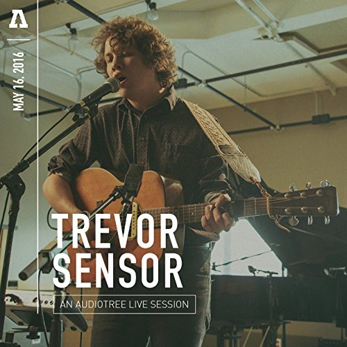 trevor-sensor-on-audiotree-live