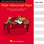 Hal Leonard Student Piano Library Mus...