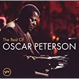 The Best Of Oscar Peterson