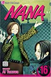 Nana, Vol. 16 (v. 16) (1421523752) by Yazawa, Ai